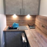 Neue Küche _1