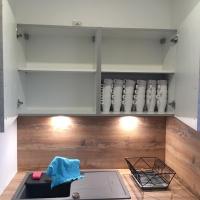 Neue Küche _2