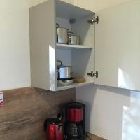 Neue Küche _3