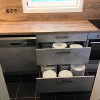 Neue Küche _5